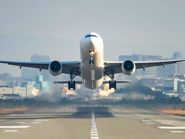 Facing big decisions on Aviation new